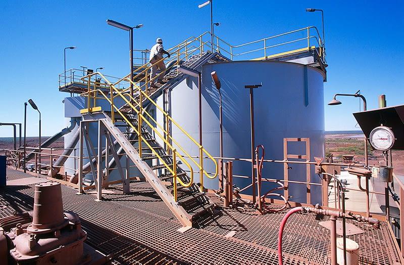 detoxification-mining