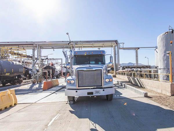 tanker-truck-winnemucca-plant-600px