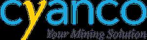 cyanco-logo-main