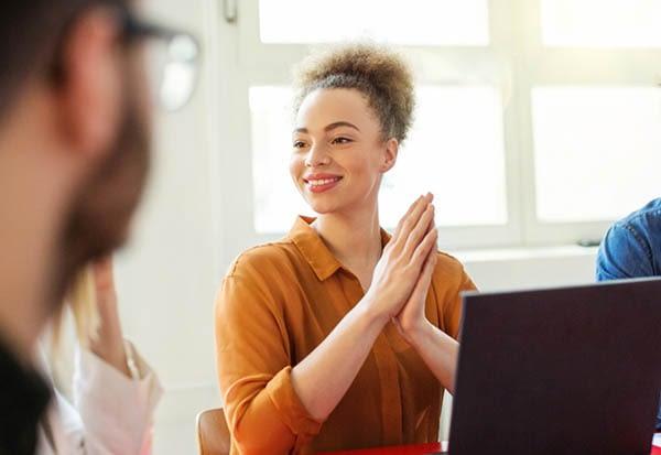 career-happy-woman-employee-600px