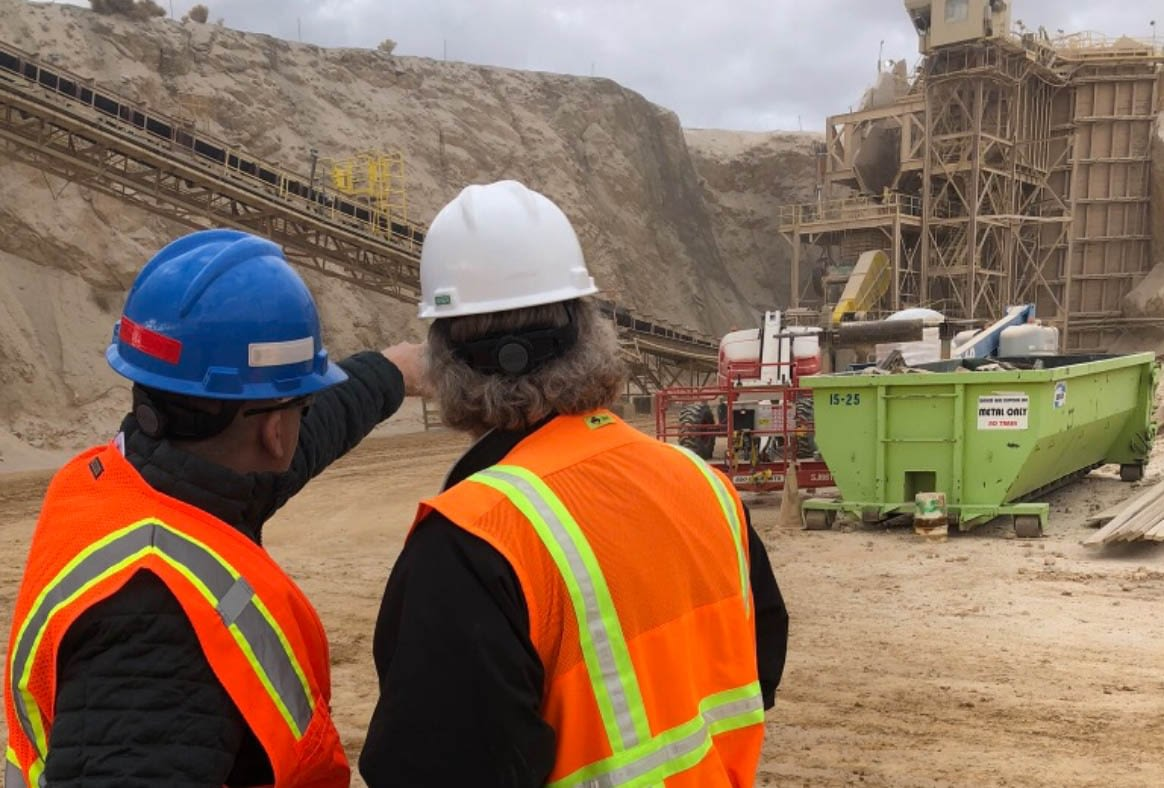 site-survey-gold-mine-600px