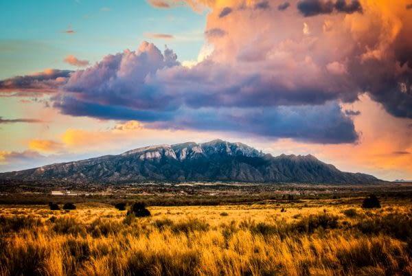 sandia-mountains-sustainability